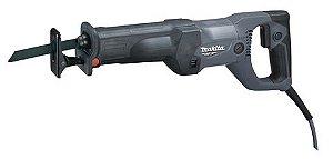 SERRA SABRE M4501G-220V - MAKITA