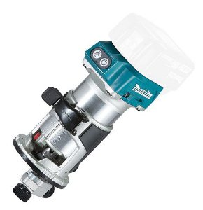 TUPIA 6+8MM DRT50Z - MAKITA