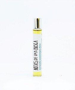 Misturinha aromaterápica Relax