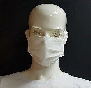 Mascara Tripla Cost. TNT BR c/ ajuste Pct c/25