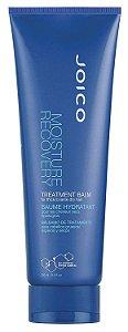 Joico Moisture Recovery Treatment Balm - Máscara de Hidratação 250ml