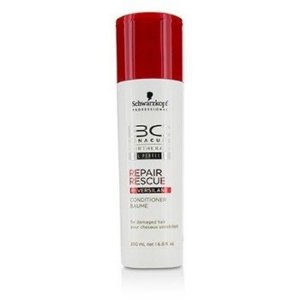 Schwarzkopf Bonacure pH 4.5 Color Freeze Condicionador 200ml