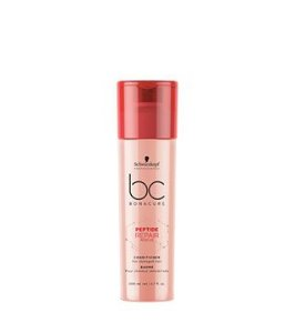 BC REPAIR Rescue Condicionador 200ML - Schwarzkopf