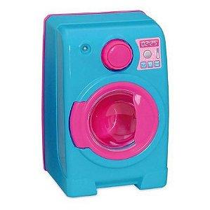 Maquina de Lavar Home Love infantil 360