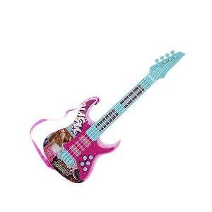 GUITARRA MUSICAL SINGLE STAR R2974