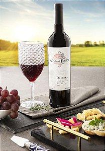 Taça para vinho - Linha Luxxor