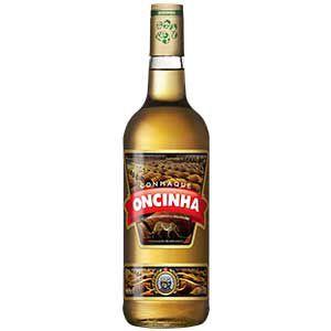 Conhaque Oncinha 965 ml