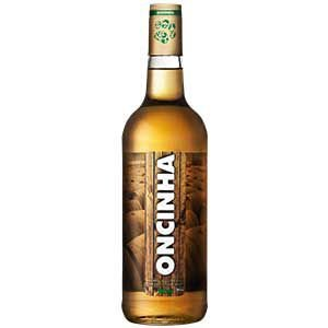Oncinha Carvalho 965 ml
