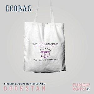 Ecobag | Bookstan
