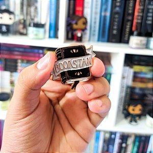 Pin | Bookstan