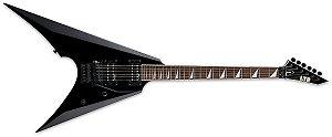 GUITARRA ESP LTD ARROW-200 LARROW200BLK - BLACK