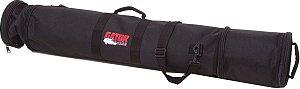 Bag para 3 Stands e Cabos e 5 Microfones - GX-33 - GATOR