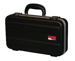 Case para Microfone 6 PC - GM-6-PE - GATOR