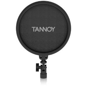 Microfone - TM1 - TANNOY