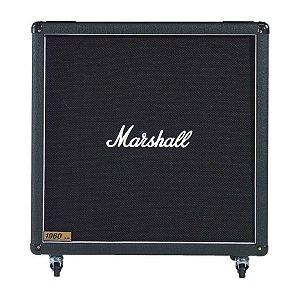 Caixa para guitarra 4x12 300W -1960B-E - MARSHALL