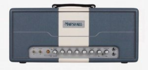Marshall Astoria Dual AST3H - Hand Wired