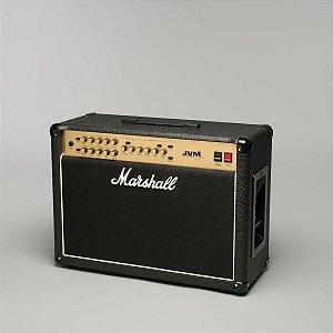 Combo para guitarra 110V/100W - JVM210C - MARSHALL