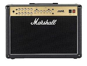 Combo para guitarra 50W - JVM205C-B - MARSHALL