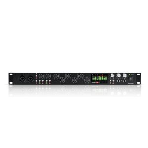INTERFACE DE AUDIO - SCARLETT 18I20 - FOCUSRITE - 3 GERAÇÃO