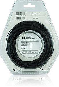 Interface de audio - MIC 2 USB - Behringer