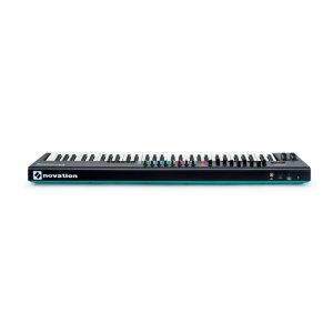 CONTROLADOR USB LAUNCHKEY 61 MK2 - NOVATION