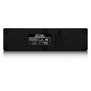 Controlador MIDI - CMD MICRO - Behriger