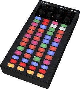 Controlador MIDI - LC-1 - Behriger