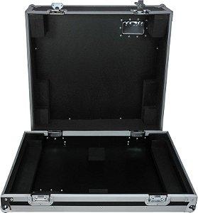 X32 COMPACT-TP Mixer digital de 16 canais BiVolt - Behringer