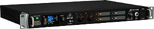 X32 CORE - Mixer digital com 16 canais BiVolt - Behringer