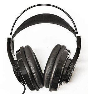 Fone de ouvido 50mm - LH280B - Lexsen