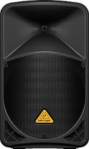 Caixa acustica 110V - B112MP3 - Behringer
