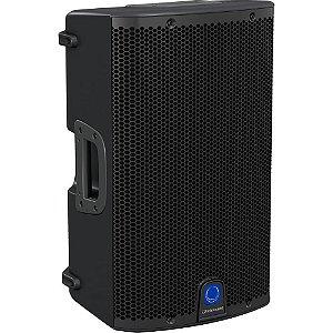 "Caixa Ativa 2500W 2-Way 10"" - IQ10 - Turbosound"