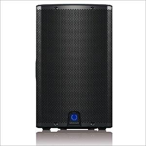 Caixa Acustica 1000W - iX12 - Turbosound