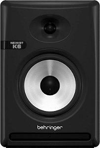 Monitor de Estudio NEKKST K6 150W - Behringer