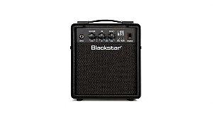 """COMBO P/ GUITARRA 10W 2X3"""" BLACKSTAR LT-ECHO 10"""