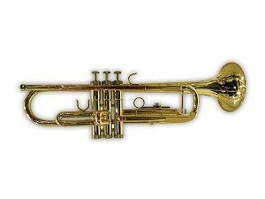 Trompete - BTP1-L - BENSON