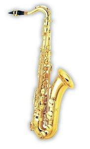 Saxofone Tenor - BST-1 - BENSON