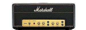 Cabeçote para guitarra 20W - 2061X - MARSHALL - 110V