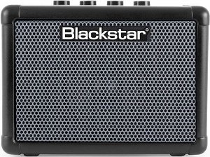 Mini Combo Blackstar Fly Bass 3 Para baixo