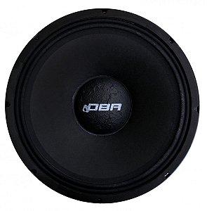 """Alto falante de 15"""" polegadas - WP15 - DBR"""