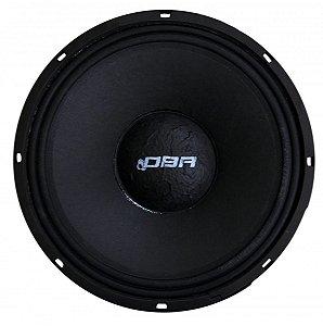 """Alto falante de 12"""" polegadas - WP12 - DBR"""