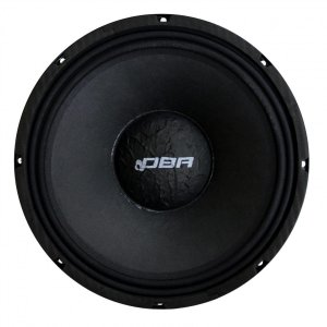 """Alto falante de 12"""" polegadas - PW-12 - DBR"""