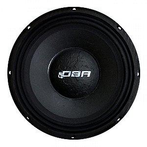 """Alto falante de 10"""" polegadas - PW10 - DBR"""