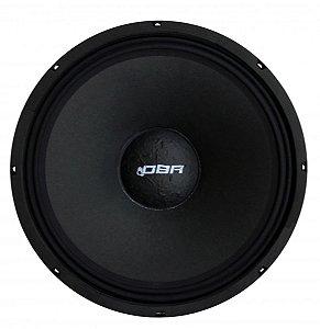 """Alto falante de 15"""" polegadas - CV15 - DBR"""