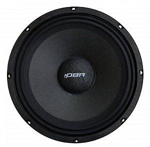 """Alto falante de 12"""" polegadas - CV12 - DBR"""