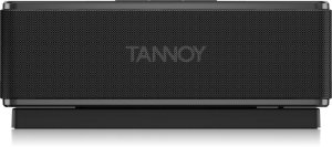 Caixa de Som Bluetooth Live Mini - Tannoy