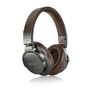 Fone de ouvido - BH 470 - Behringer