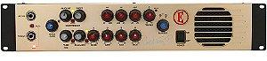 Amplificador para baixo 900W - WTP900 - EDEN
