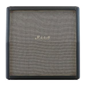 Caixa para guitarra 2x12 20W - 2061CX-E - MARSHALL
