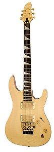 Guitarra Custom Series - LEGEND STX - BENSON